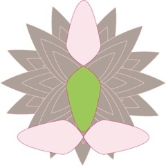 Lotus Coach