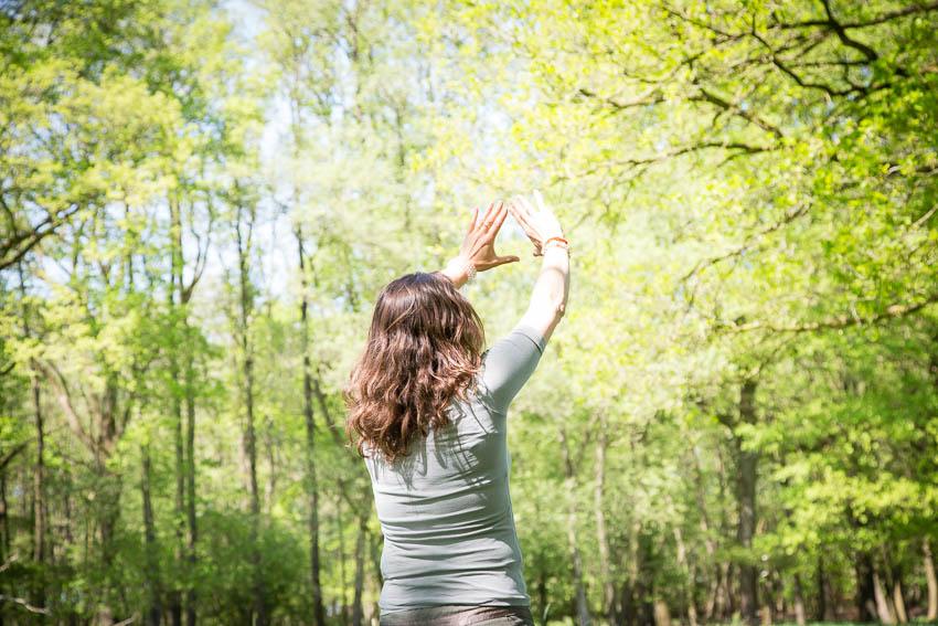 Hoe hervind je het vertrouwen in jouw vruchtbaarheid?