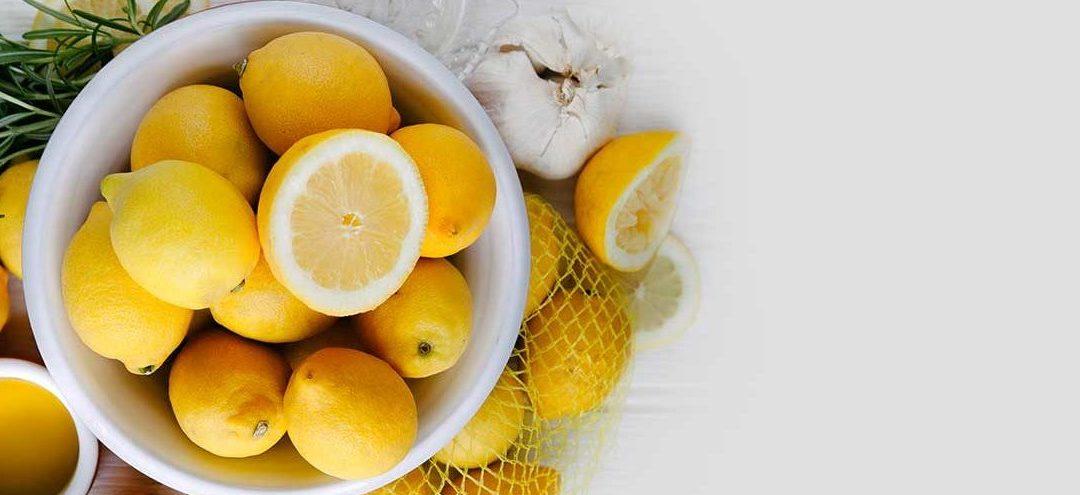 Beter bestand tegen Corona met deze 7 Positieve Gezondheidstips
